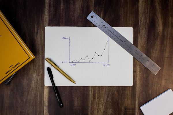 4 Ways To Make Better Graphs Using Plotly